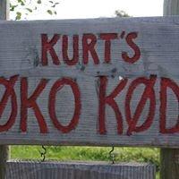 Kurt's Økokød