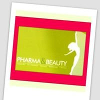Pharma & Beauty di Annunziata Maria Luisa