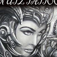 Nutz Tattoo
