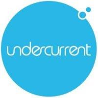 Undercurrent Live