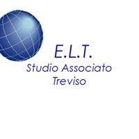 ELT Studio - Treviso: www.eltstudio.com