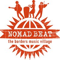 Nomad Beat - community music school