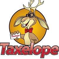 Taxelope