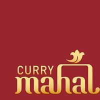 Mapleton Curry Mahal