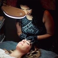 Flawless Skin & Brow Boutique