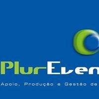 PlurEvento, Lda
