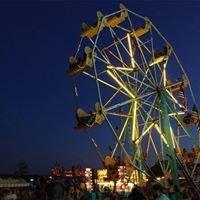 Hunterdon County 4-H and Agricultural Fair