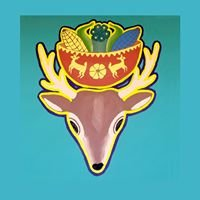 The Huichol Center for Cultural Survival and Traditional Arts