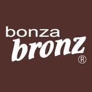 Bonza Bronz Australia