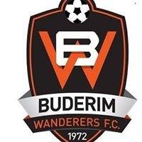 Buderim Wanderers Football Club