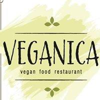 Veganika