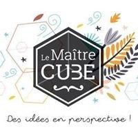Le Maitre Cube