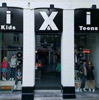 iXi kids & teens online