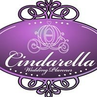 Cindarella Wedding Planner
