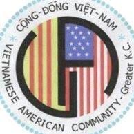VACKC - Vietnamese American Community of Greater Kansas City