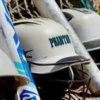 Pleasanton Girls Softball League (PGSL)