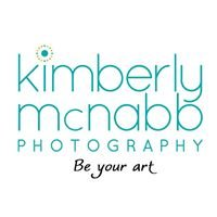 Kimberly McNabb Photography