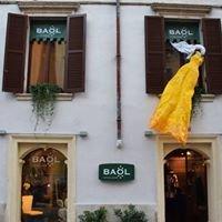 BAOL atelier creativo  Verona - Cisternino