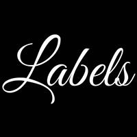 Labels Consignment Clothing