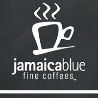 Jamaica Blue Cooroy