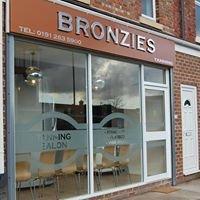 Bronzies Tanning Salon
