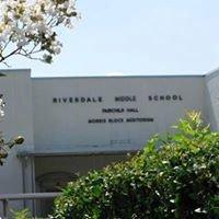 Riverdale Middle School