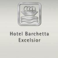 Hotel Barchetta Excelsior Lake Como