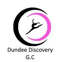 dundee discovery gymnastics club dundee united kingdom