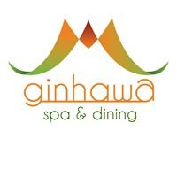 Ginhawa Spa and Dining
