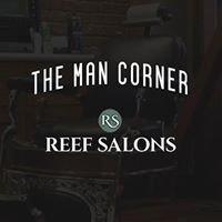 The Man Corner