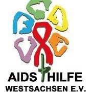 AIDS-Hilfe Westsachsen e.V.