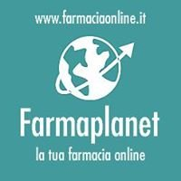 Farmaplanet la tua farmacia on line