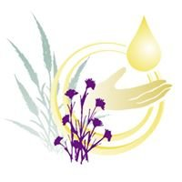 ISHA - Certifications in Aromatherapy