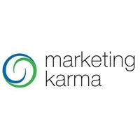 Marketing Karma