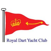Royal Dart Yacht Club