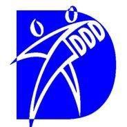 De Danske Danseskoler