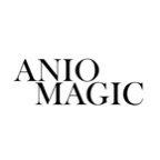 Aniomagic