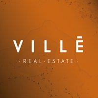 VILLÈ Real Estate