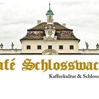 Café Schlosswache