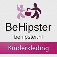BeHipster.nl