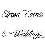 Stresa Events & Weddings