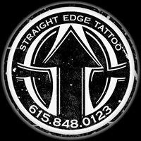 Two-Tone Tattoo Parlor - Murfreesboro, United States