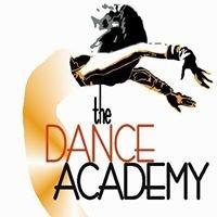 The Dance Academy Fife
