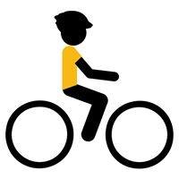 Bikewise Ickenham