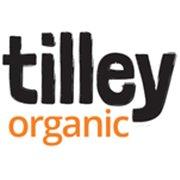 Tilley Organic
