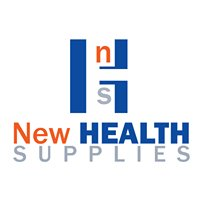 New Health Supplies Limited