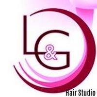 Ladies & Gentlemens Hair Studio