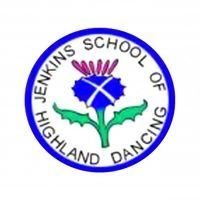 Jenkins School of Highland Dancing