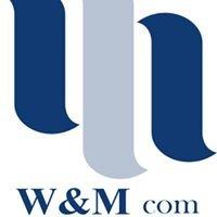W&M COM   Podocare Division