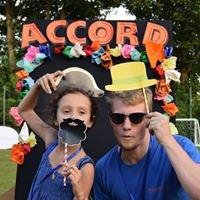 Accord International Summer School
